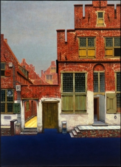 Vermeerkanal
