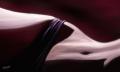 Body in purple