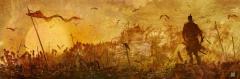Battlefield - Gò Đống Đa