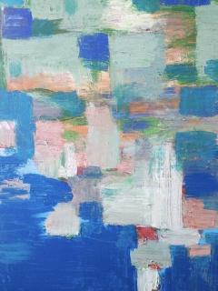 'New Blue'
