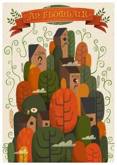 An Fhómhair / Autumn