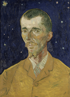 Eugène Boch